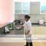 Lợi ích vệ sinh công nghiệp là gì?