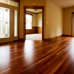 Dịch vụ chà sàn với mọi bề mặt – vệ sinh công nghiệp hà nội