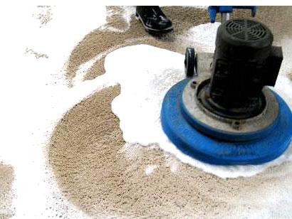 dịch vụ giặt thảm - vệ sinh công nghiệp hà nội