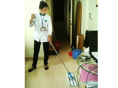 hóa chất vệ sinh công nghiệp hàng đầu - vệ sinh công nghiệp hà nội