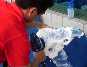 dịch vụ vệ sinh văn phòng- vệ sinh công nghiệp hà nội