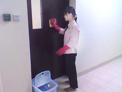 vệ sinh công nghiệp hà nội