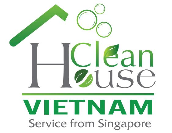Logo của vệ sinh công nghiệp hà nội