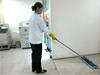chất lượng vệ sinh công nghiệp hà nội của cleanhouse việt nam