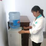 Mẹo giặt thảm cho gia đình – Vệ sinh công nghiệp Cleanhouse VN