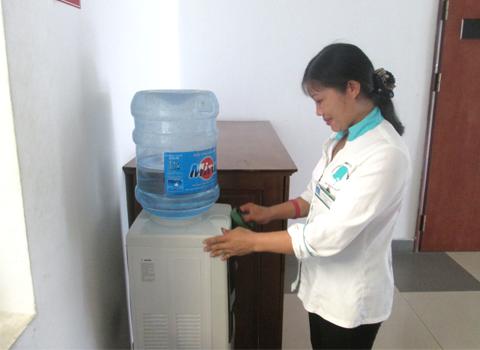 mẹo giặt thảm gia đình - vệ sinh công nghiệp cleanhosuse việt nam