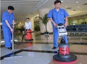 dịch vụ giặt thảm rèm - vệ sinh công nghiệp hà nội