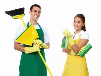 dịch vụ vệ sinh theo giờ -vệ sinh công nghiệp hà nội