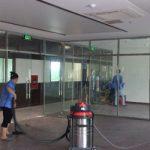 Dịch vụ vệ sinh nhà xưởng – vệ sinh công nghiệp hà nội
