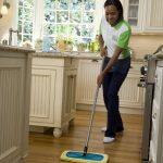 Tạp vụ gia đình cho bạn – vệ sinh công nghiệp hà nội