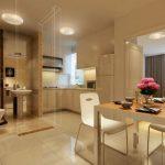 Dịch vụ vệ sinh chung cư – Vệ sinh công nghiệp Hà Nội