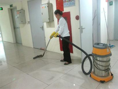 vệ sinh công nghiệp sau xây dựng - vệ sinh công nghiệp hà nội