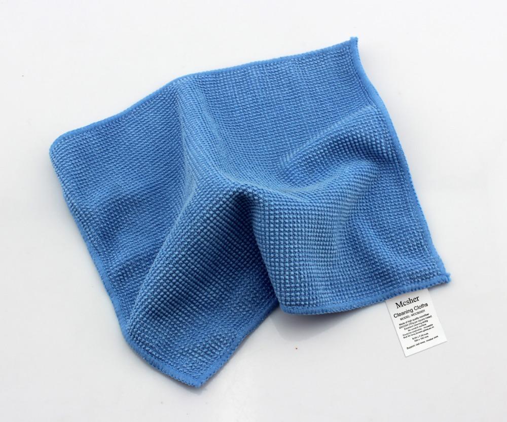 lam sạch khăn lau - vệ sinh công nghiệp hà nội
