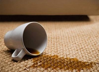 vệ sinh thảm tại nhà - VỆ SINH CÔNG NGHIỆP HÀ NỘI